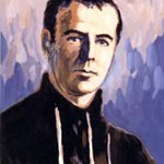 Fr. Louis Querbes