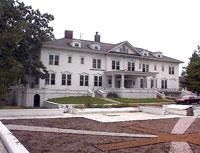Villa Desiderata