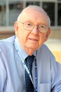 Leo V. Ryan