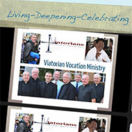 About Vocations