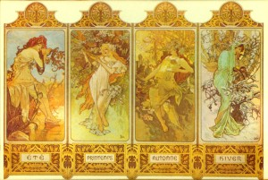 mucha_windows_edit