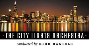 City Lights Orchestra