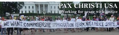 Pax Christi USA pic