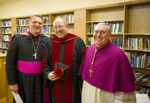 Inaugrtn035 Bishops