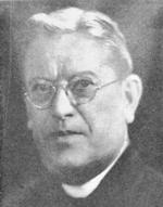 O'Mahoney