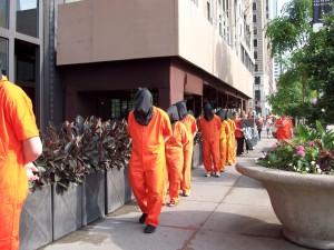 torture procession 005
