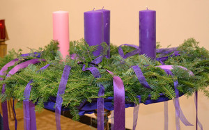 Advent-wreath-cropped
