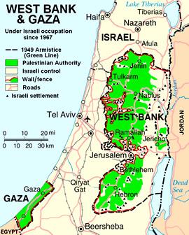West_Bank_Gaza_tn[1]