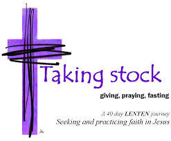 Lenten image