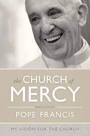 Pope Francis book cover