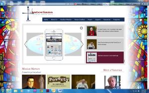 web site_app image