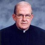 Linnan, Fr. John E.