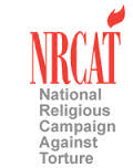 NRCAT logo