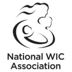 WIC logo_2