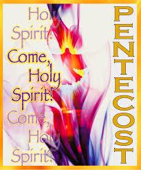 pentecost sidebar