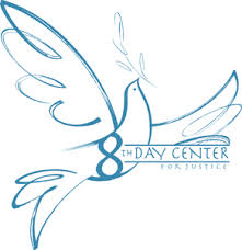 8th day center logo