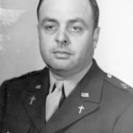 Air Force Capt. John Stafford