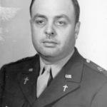 Air Force Capt. John Stafford
