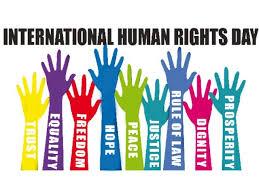 2014 international human rights day
