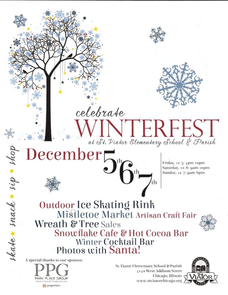 2014_Winterfest_0001