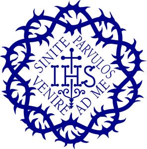 CSV new crown logo_blue2
