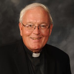 Fr. Bill Haesaert