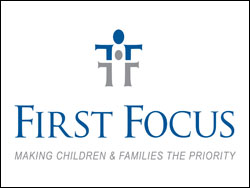 Web_First-Focus-logo_250L[1]