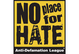 ADL poster