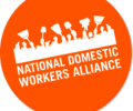 National-Domestic-Workers-logo-120x100