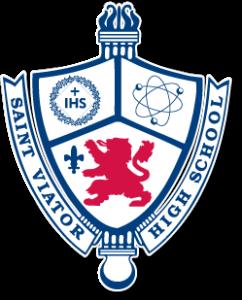 SVHS crest logo