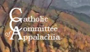 Catholic Committee of Appalachia