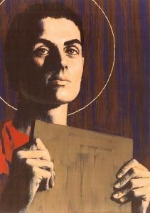 Viator portrait