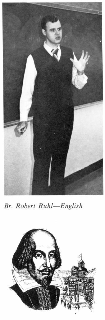 Robert Ruhl