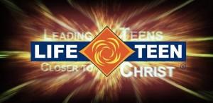 Lifeteen-Red-Logo