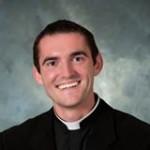 Fr. Jamie Mueller