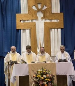 presiders