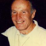 Fr. Eugene Lutz