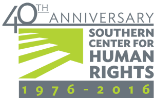 southern center for human rights