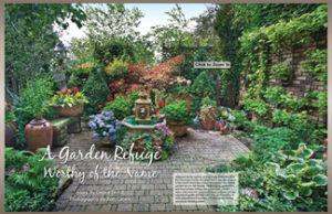 Pighini garden