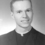 Fr. John Pisors, CSV