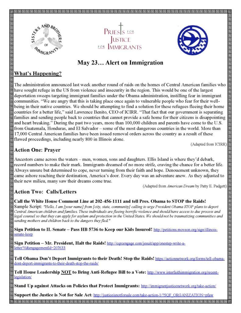 SBI May 23 Alert_Page_1