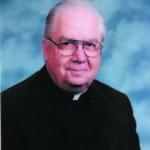 Fr. Charles Bolser