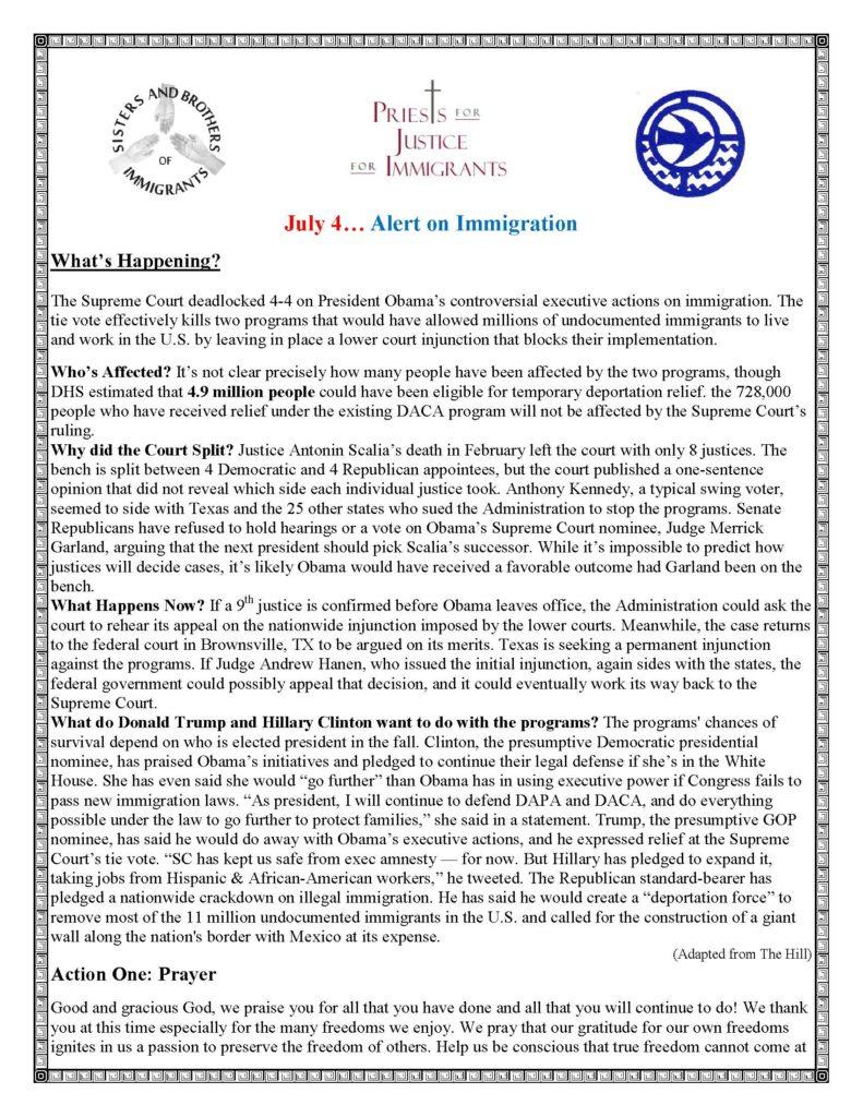July 4 Alert_Page_1