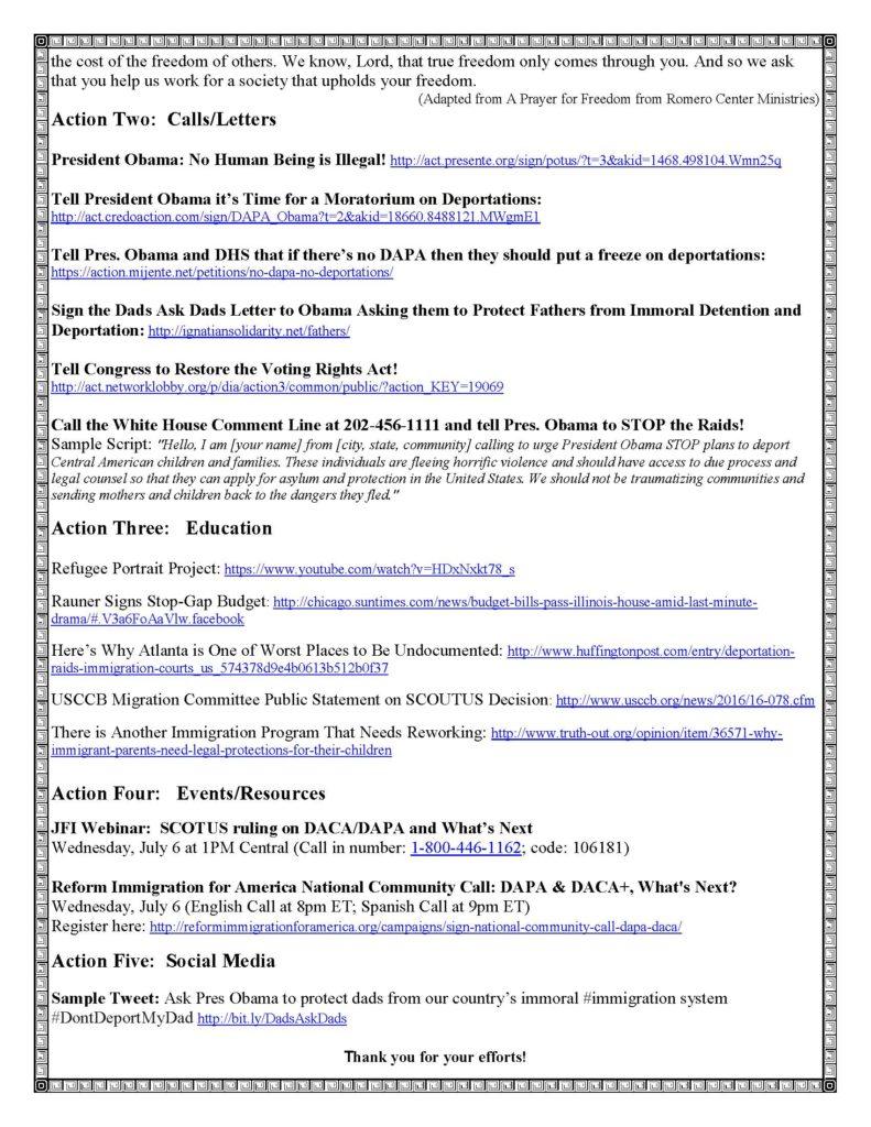 July 4 Alert_page 2