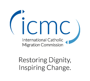 icmc_colour_logo_with_tagline_2015