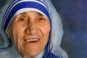 Mother-Teresa-and-the-Express-Novena