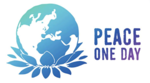 peace-day