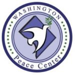 washington_peace_center_logo