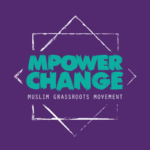 mpower-change-square-purple