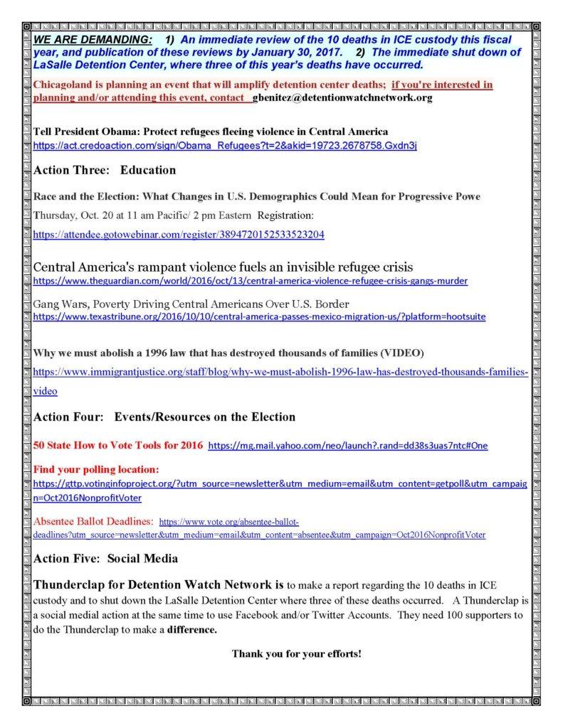 october-17-alert_page_2